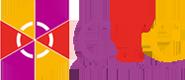 СТС Logo
