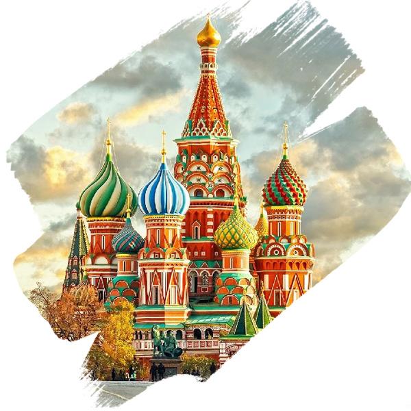 Роуминг по России от СТС